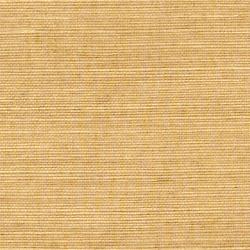 Обои Thibaut Grasscloth Resource, арт. T5036