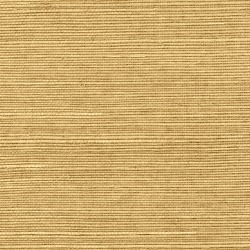 Обои Thibaut Grasscloth Resource, арт. T5037