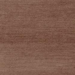 Обои Thibaut Grasscloth Resource, арт. T5038