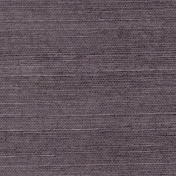 Обои Thibaut Grasscloth Resource, арт. T5040