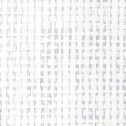 Обои Thibaut Grasscloth Resource, арт. T5069