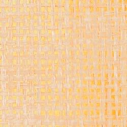Обои Thibaut Grasscloth Resource, арт. T5070