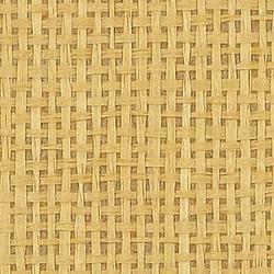 Обои Thibaut Grasscloth Resource, арт. T5073