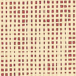 Обои Thibaut Grasscloth Resource, арт. T5074