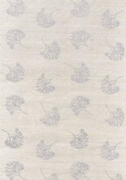 Обои Thibaut Grasscloth Resource 2, арт. T3680