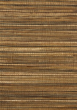 Обои Thibaut Grasscloth Resource 2, арт. T3671