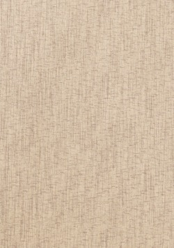 Обои Thibaut Grasscloth Resource 2, арт. T3658