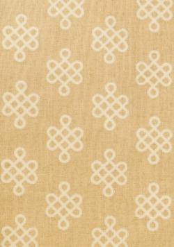 Обои Thibaut Grasscloth Resource 2, арт. T3628