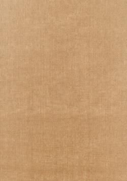 Обои Thibaut Grasscloth Resource 2, арт. T3654