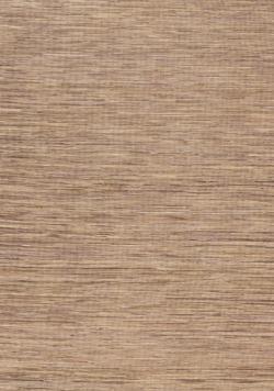 Обои Thibaut Grasscloth Resource 2, арт. T3633