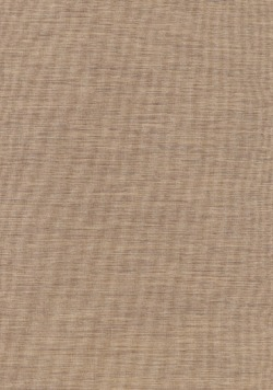 Обои Thibaut Grasscloth Resource 2, арт. T3679