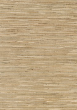 Обои Thibaut Grasscloth Resource 2, арт. T3611