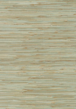 Обои Thibaut Grasscloth Resource 2, арт. T3613