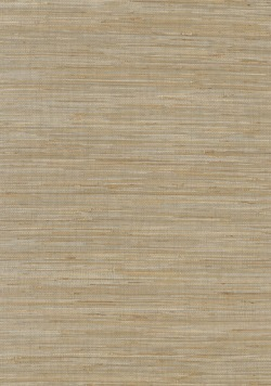 Обои Thibaut Grasscloth Resource 2, арт. T3617