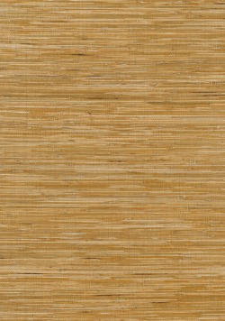 Обои Thibaut Grasscloth Resource 2, арт. T3623