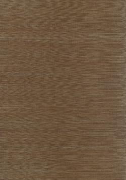 Обои Thibaut Grasscloth Resource 2, арт. T3663