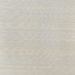 Обои Thibaut Grasscloth Resource 2, арт. T3665