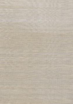 Обои Thibaut Grasscloth Resource 2, арт. T3666