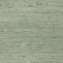 Обои Thibaut Greenwood, арт. T85004