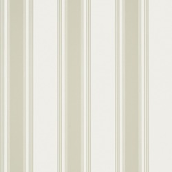 Обои Thibaut Greenwood, арт. T85049