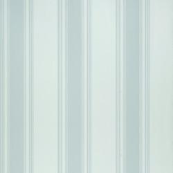 Обои Thibaut Greenwood, арт. T85052