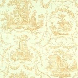 Обои Thibaut Historic Homes VII, арт. T6901