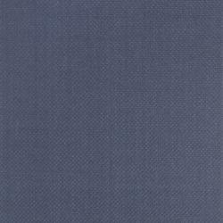 Обои Thibaut Menswear Resource, арт. T1001