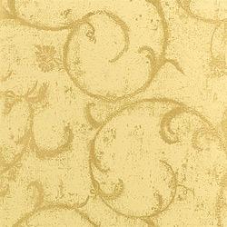 Обои Thibaut Palladio, арт. 839-T-8840