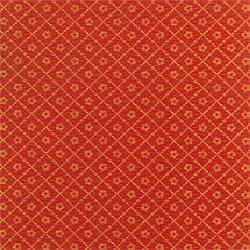 Обои Thibaut Palladio, арт. 839-T-8866