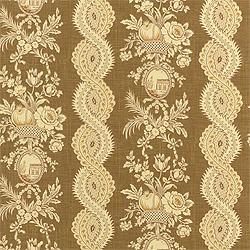 Обои Thibaut Palladio, арт. 839-T-8826