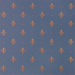 Обои Thibaut Repertoire, арт. T5658