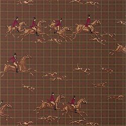 Обои Thibaut Repertoire, арт. T5686
