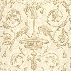 Обои Thibaut Residense, арт. 839-T-1316