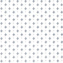 Обои Thibaut Small Print Resource  I, арт. T4458