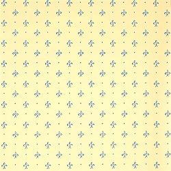 Обои Thibaut Small Print Resource  I, арт. T4462
