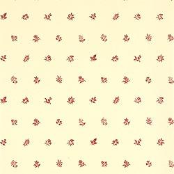 Обои Thibaut Small Print Resource  I, арт. T4403