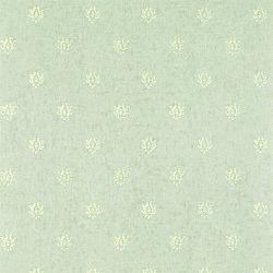 Обои Thibaut Small Print Resource  I, арт. T4483