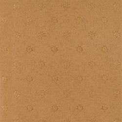 Обои Thibaut Small Print Resource  I, арт. T4487