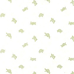 Обои Thibaut Small Print Resource  I, арт. T4480