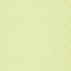 Обои Thibaut Small Print Resource II, арт. T5169
