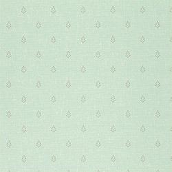 Обои Thibaut Small Print Resource II, арт. T5142