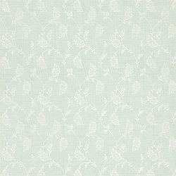 Обои Thibaut Small Print Resource II, арт. T5168