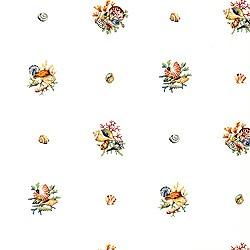 Обои Thibaut Small Print Resource II, арт. T5146