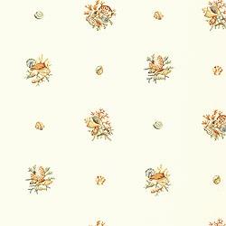 Обои Thibaut Small Print Resource II, арт. T5148