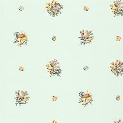 Обои Thibaut Small Print Resource II, арт. T5150