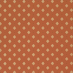 Обои Thibaut Small Print Resource II, арт. T5160