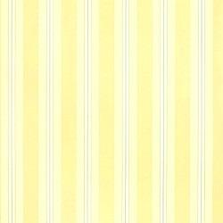 Обои Thibaut Stripe Resource III, арт. T2101