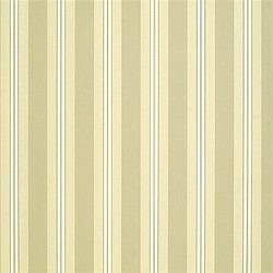 Обои Thibaut Stripe Resource III, арт. T2102