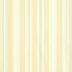 Обои Thibaut Stripe Resource III, арт. T2103