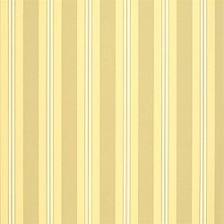 Обои Thibaut Stripe Resource III, арт. T2104